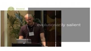 Ancestral Mental Health: Applied Evolutionary Psychology — Nando Pelusi, Ph.D. (AHS14)