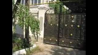 Продам свой дом в Одессе, Тираспольское шоссе(, 2012-09-27T10:13:07.000Z)