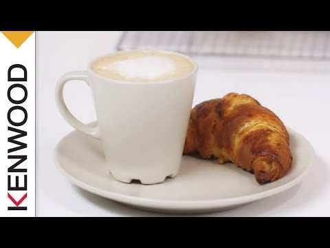 croissant-recipe-|-demonstrated-with-kenwood-chef-sense