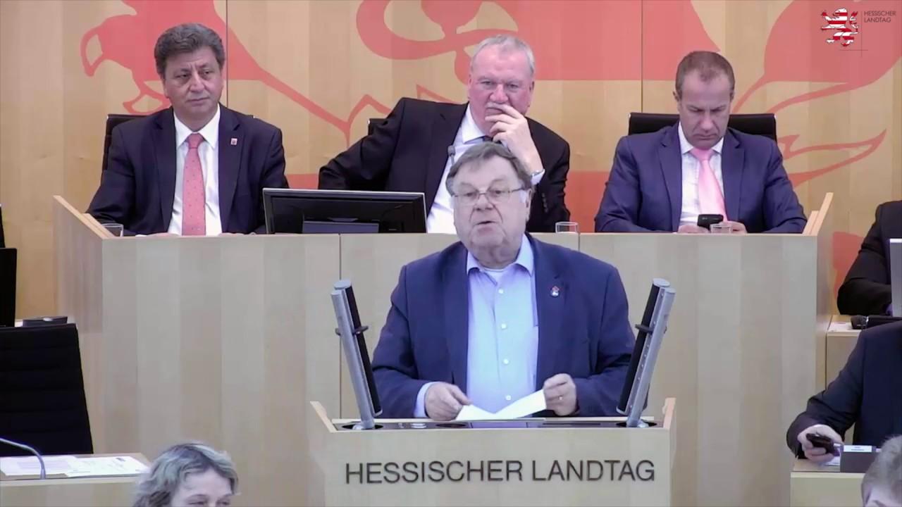 Freibetrag bei der Grunderwerbsteuer - 22.03.2017 - 101 ...