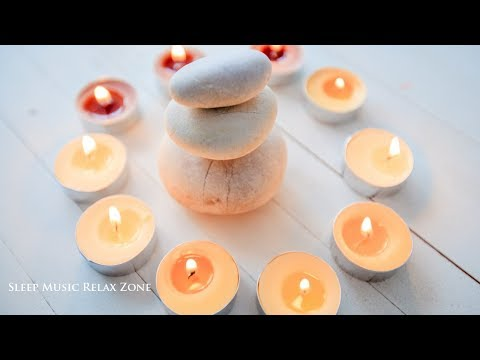 Calm Music, Soft Music, Beautiful Music For Energy & Positivity, Soothing Morning Music
