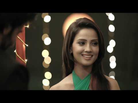 Ek Mulaqat | Short Film | Adaa Khan | Shashank Vyas | By Maanav Bhinder