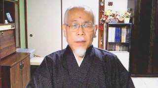 麻生香太郎作詞 杉本真人作曲 元唄美空ひばり.