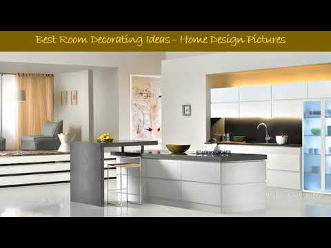 Best Kitchen Designs Australia Decor Decorating Ideas For