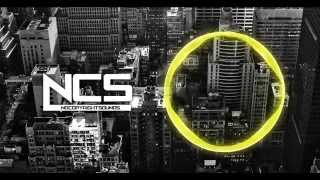 NoCopyrightSounds Mix 1 Hour HD 2014 2017 Video