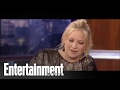 Kate Hudson and Matthew McConaughey goes crazy!!!