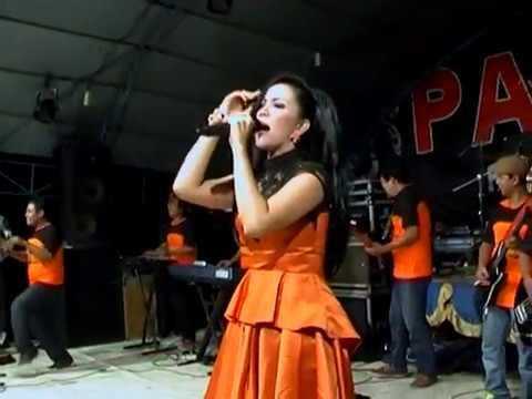 05. Si Kecil - Reza Sugiarto - PALAPA Live Malang