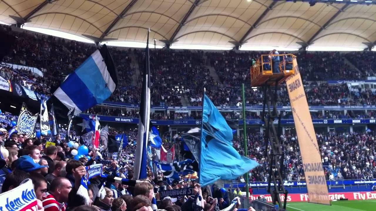 Hamburg Meine Perle Original