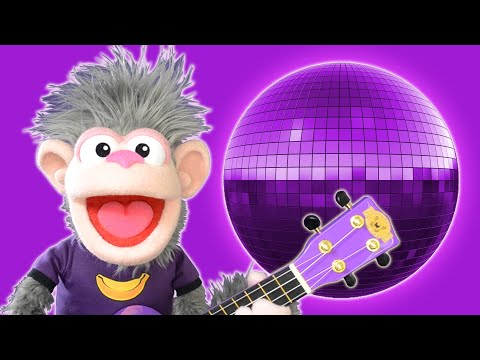 i-like-purple-+-more-|-colors-songs-for-kids,-teach-colours,-abcs-&-numbers-by-busy-beavers