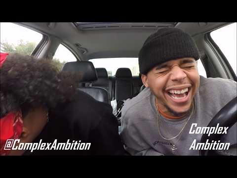 Rae Sremmurd, Swae Lee, Slim Jxmmi - Powerglide (Audio) Ft. Juicy J REACTION REVIEW