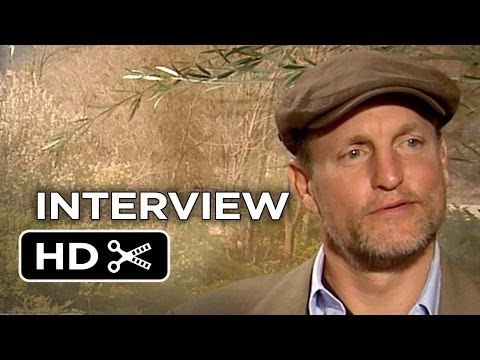 Out Of The Furnace   Woody Harrelson & Scott Cooper 2013  Crime Thriller HD