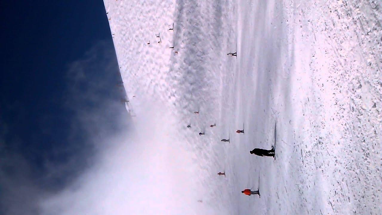 天気 八方尾根 スキー 場