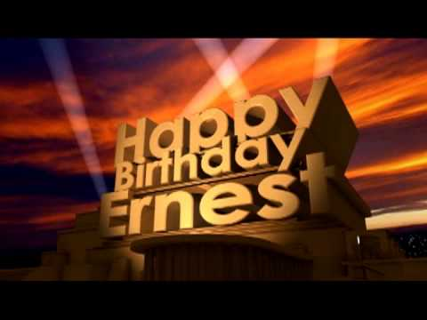 Happy Birthday Tracey Cake Images