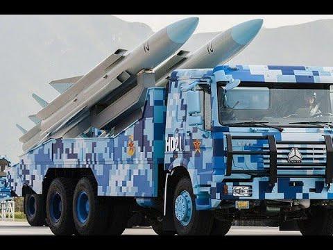 البنتاغون: الصين تفوقت في التصنيع العسكري