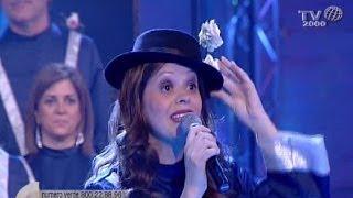 """""""La Canzone Di Noi - La Gara"""" - Semifinale - """"Quelli Che ... Non Solo Gospel"""""""