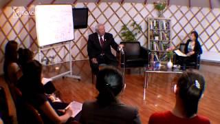 Хөгжлийн семинар#6 Ерөнхий сайд асан Д.Бямбасүрэн. Development workshop#6. D.Byambasuren