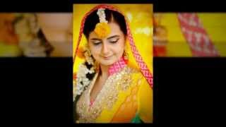 Dubai Wedding Photographer, Pakistani Wedding in Dubai