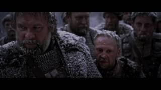 Легенда о Коловрате 2017 Русский трейлер