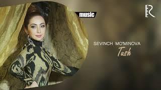 Sevinch Mo'minova - Tush (Official music)