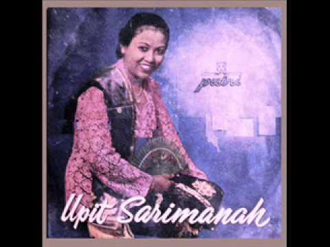 Peuting Nu Urang - UPIT SARIMANAH          ( P'Dhede Ciptamas ).wmv