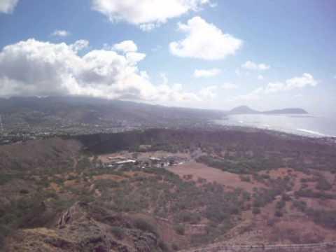 Hawaii 2012 314