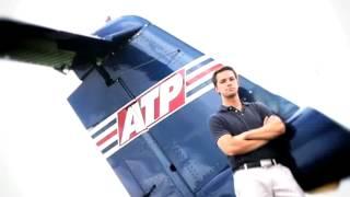 atp flight school