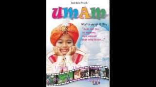 Download Lagu Umam - Thola'al Badru mp3
