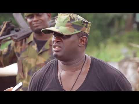 Download Action movies #RAMBO