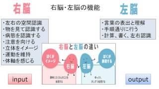 http://business-nurse.jp/ 教育 × 戦術 ほぼ9割左脳看護師 原田高志 ゆ...