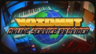 Xpander + Poly 800 + DX21 + Minibrute + Rocket + C64 live set | Voidnet Online Service Provider