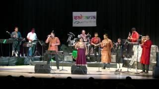 Chhaiyya Chhaiyya