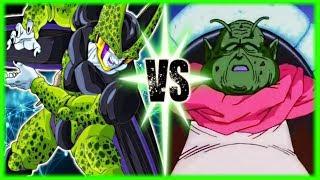 perfect-cell-vs-lord-guru-part-2