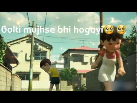 Whatsapp Status Video   Heart Touching Song   Ek Galti Lyrics