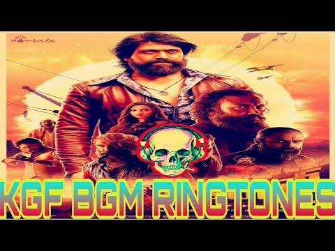 kgf-movie-bgm-back-ground-music-ringtones