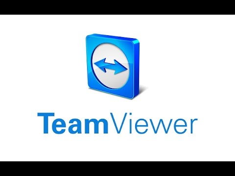 How to install TeamViewer on  Windows 8 / Windows 10