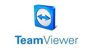 Gambar cover How to install TeamViewer on  Windows 8 / Windows 10