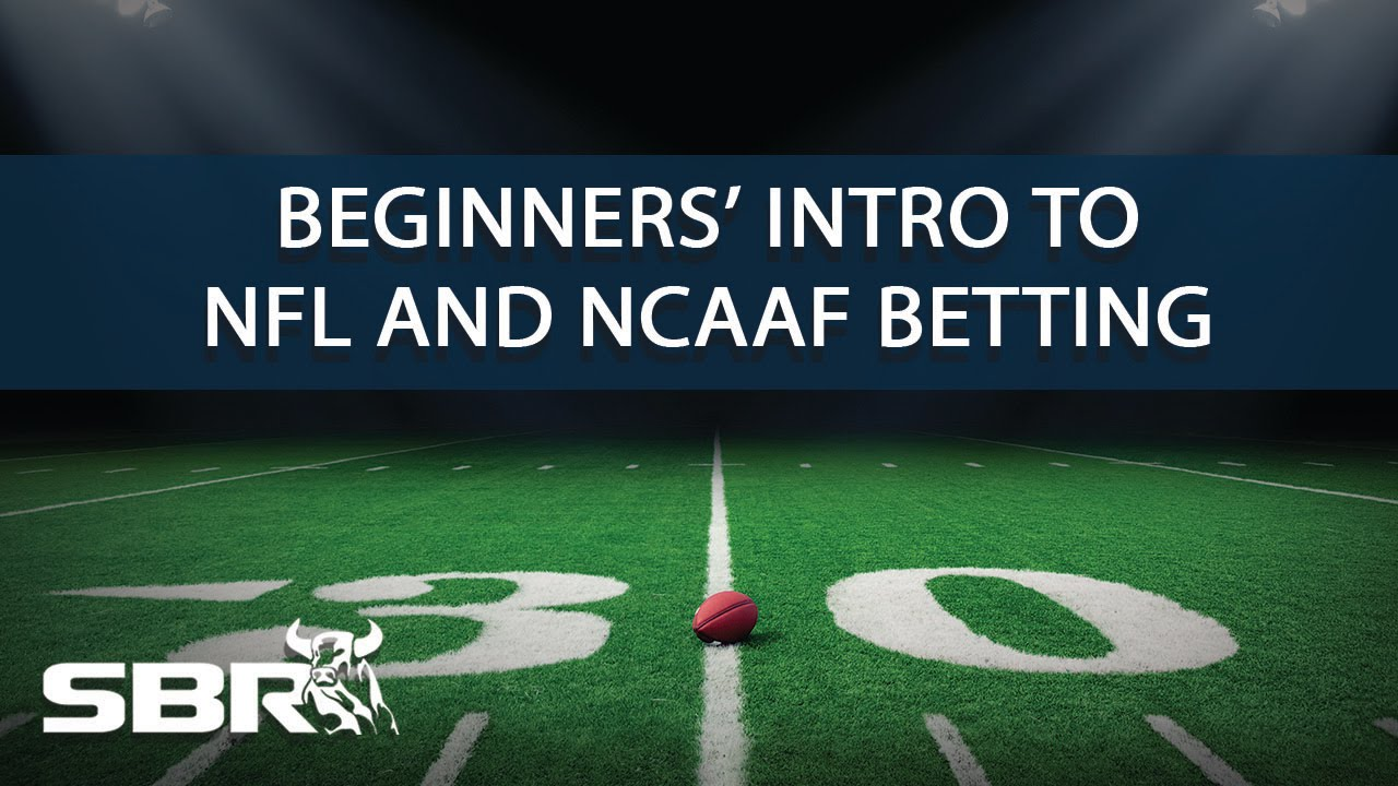 an introduction to the beginning of the nfl An introduction to c# generics and thus inheriting the two problems described at the beginning of this article, namely, inferior performance and lack of type.