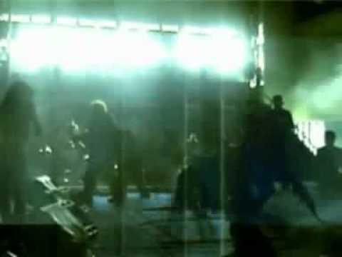 batam death metal - DAJJAL-DURI DALAM DAGING !!!.avi