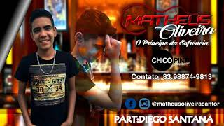 Baixar Batom Na Camisa part:Diego Santana-Cover-Matheus E Kauan-Arrocha