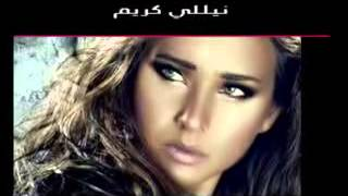 أجمل 10 ممثلات مصريات تحت الخمسين