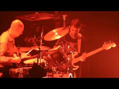 Radiohead At The Shrine Auditorium 8/4/16 - Full Concert