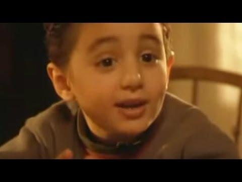 هل تتذكرون ابن كريم عبد العزيز فى واحد من الناس شاهدوا صوره بعد أن أصبح شابا Youtube