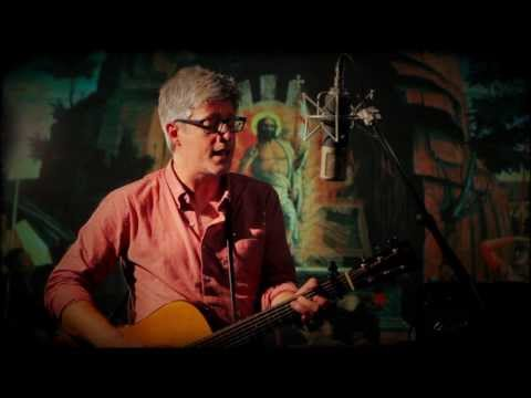 Your Grace Is Enough Lyrics & Chords | Matt Maher | WeAreWorship USA