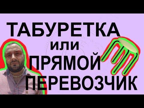 Эстедент+ & СТОМАТОЛОГиЯ