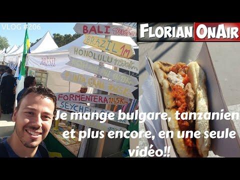 je-mange-bulgare,-tanzanien,-etc..-en-une-seule-vidéo--vlog-#206