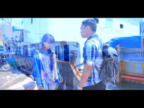Original video klip Layang sworo By: (SMANU 1 GRESIK)