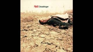 Download (432Hz) Rjd2 - 3 - Smoke & Mirrors Deadringer - MP3 song and Music Video