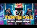 Dj Terngiang Ngiang Cewek Viral Tik Tok Slow Bass Angklung Terbaru   Mp3 - Mp4 Download