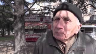 Крым обогнал российские области по росту цен на продукты. Крым LIVE#50(Смотрите сегодня в выпуске: 1. Тут помню-тут не помню. Многие крымчане не знают что было 16 марта 2014 года. ..., 2016-03-18T18:21:00.000Z)