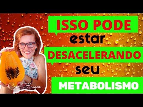 Como perder gordura sem perder massa muscular from YouTube · Duration:  7 minutes 41 seconds
